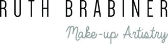 ruth-brabiner-logo-strapline