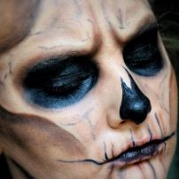 halloween look 4
